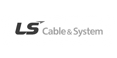 LS Cables System